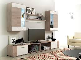 Wall Units Living Room Furniture Unit Tv Stand Living Room Furniture Wall Unit Tv Stand