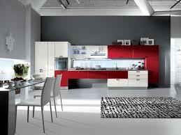 coastal home design studio