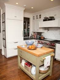 Small Open Kitchen Design Small Kitchen Remodeling Ideas Small L Shaped Kitchen Remodel