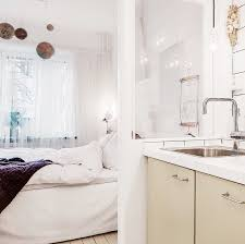 Kitchen And Bedroom Design 25 Best Decorating With Taxidermy Images On Pinterest Deer Heads