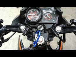xrm headlight wiring diagram wiring diagram simonand