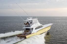 sportfish alexseal yacht coatings