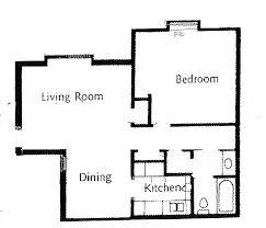 hickory park apartments rentals atlanta ga apartments com