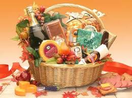 52 best best thanksgiving fall gift baskets images on