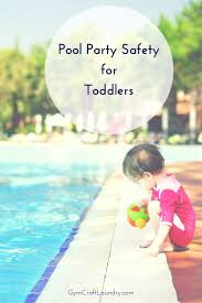 8 best swimming and safety tips images on pinterest safety tips