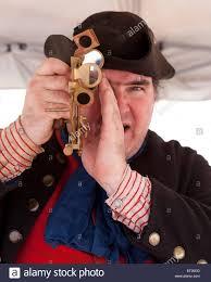 18th century man american stock photos u0026 18th century man american