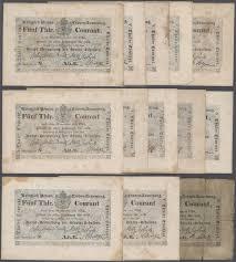 alt deutsche k che numisbids christoph gärtner gmbh co kg auction 39 banknotes