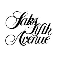 saks fifth avenue at the galleria a simon mall houston tx