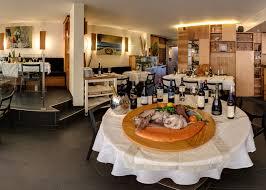 site cuisine italienne restaurant gnutti haute cuisine italienne et ambiance conviviale à