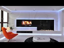moderne wohnzimmer wohnzimmer schon gestalten moderne dekoration ideen modern die