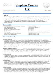 cover letter professional resume word format professional resume