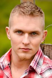 military short haircuts for women pictures of short mens haircuts