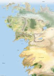 a map of middle earth 17 best middle earth images on maps middle earth and
