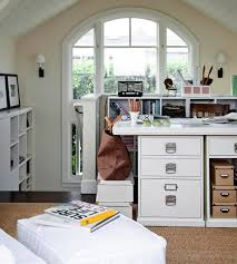 Office Loft Ideas 88 Best Quirky And Fun Office Ideas Images On Pinterest Office