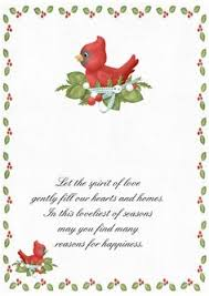 photo insert christmas cards four assorted verses for cards especially for christmas can also