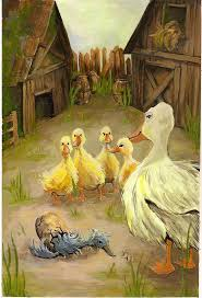 52 best the ugly duckling images on pinterest ugly duckling