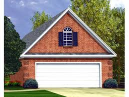 buy the kit that explains how to build the 2 car garage with ioft