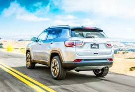 jeep canada 2017 2018 jeep compass canada review jeep limited