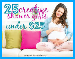 awesome baby shower gifts 25 unique baby shower gifts 25