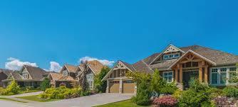real estate investing courses ota real estate