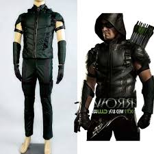 compare prices on leather halloween costumes online shopping buy