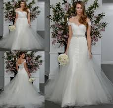 Wedding Dress With Train Wedding Dresses With Long Trains For Fashionable Bride