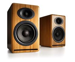 Attractive Computer Speakers 9 Best Beautiful Speakers Images On Pinterest Speakers Audio