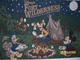 Picture Of Fw Tire Cover The Dis Disney Discussion Forums