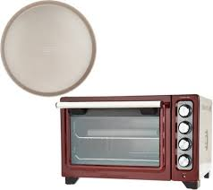 kitchenaid toaster oven kitchenaid countertop convection oven with pizza pan page 1