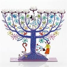 hanukkah menorahs 222 best chanukah menorahs ls images on menorah
