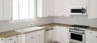 renovation cuisine rustique rénover une cuisine rustique