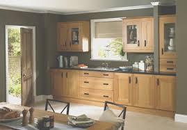modern kitchen designs and colours kitchen creative kitchen designs colours modern rooms colorful