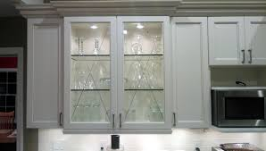 glass door kitchen cabinets 37 really awesome kitchen cabinet glass doors that you