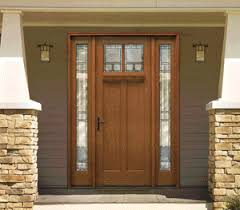 Exterior Entry Doors Entry Doors In Kansas City Kc Exterior Patio Door Co All