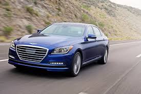 best lexus sedan 2015 the best rear wheel drive sedans for 2016 autobytel com