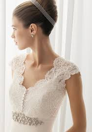 wedding dress with bolero could i wear a lace bolero with this dress help weddingbee