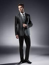 costume homme pour mariage costume de marié françois costume marié cérémonie costume homme