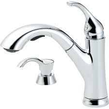 peerless kitchen faucet repair peerless kitchen faucet repair bloomingcactus me