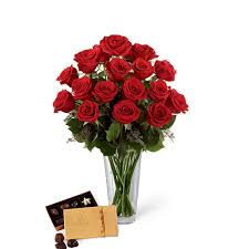 send roses online roses and gifts roses online best roses delivery