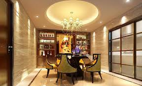 ceiling lights download 3d house