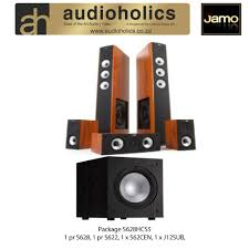 jamo home theater system best deals service jamo loudspeakers audioholics co za state