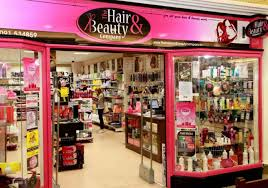 hair extensions galway the hair beauty company eyre square centre