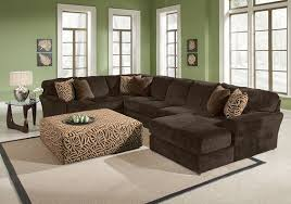 Value City Furniture Living Room Sets Cool Value City Furniture - Value city furniture dining room