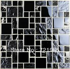 Cheap Mosaic Tile Backsplash - Cheap mosaic tile backsplash
