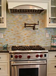 100 glass tile backsplash for kitchen installing backsplash