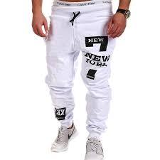 aliexpress buy 2016 new design hot sale hip hop men 2016 new york trend number 7 printed design men hot sale