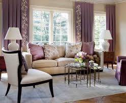 wonderful ideas purple living room brockhurststud com