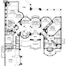 sater house plans sater house plans elegant tour design collection inc the homes