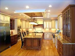 recessed lighting ideas for kitchen kitchen recessed lighting bloomingcactus me