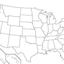 vector us map states free edume us wp content uploads ktz us map free vector